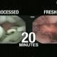processed-noodles