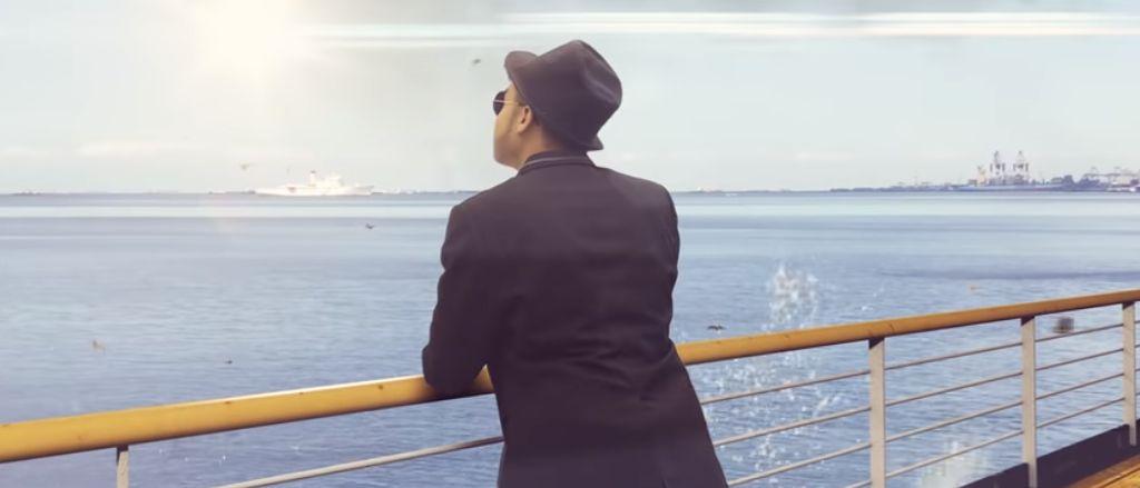 """El Filibusterismo"" Trailer Project"