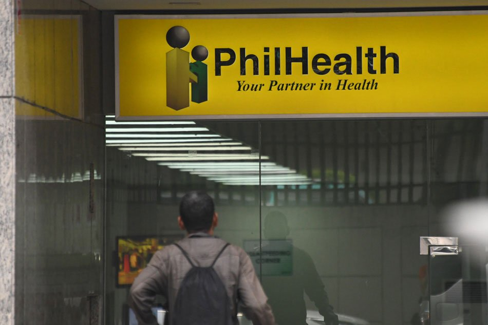 Philhealth increase premiums